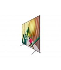 75 นิ้ว QLED UHD SMART TV SAMSUNG 2020 รุ่น QA75Q70TAKXXT TEL 0899800999,0880071314 LINE @tvtook