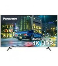 75 นิ้ว ANDROID TV 4K UHD PANASONIC รุ่น TH-75HX600T TEL TEL 0899800999 LINE @tvtook