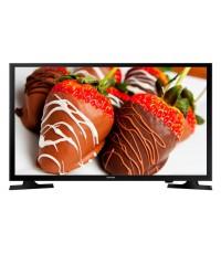 Samsung LED TV Smart TV HD 32 นิ้ว รุ่น UA32J4303AK