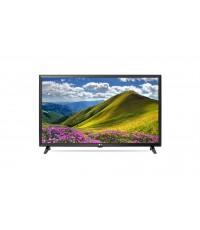 โทรทัศน์ LG 32 นิ้ว รุ่น 32LJ510D LED HD Digital TV