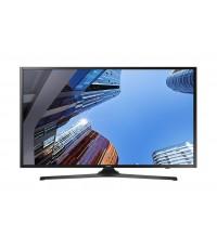โทรทัศน์ SAMSUNG 49 นิ้ว UA49M5000AK Full HD Connected M5000 Series 5 UA49M5000AKXXT