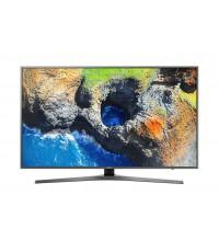 โทรทัศน์ SAMSUNG 65 นิ้ว UA65MU6400K UHD 4K Flat Smart TV MU6400 Series 6 UA65MU6400KXXT