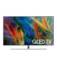 โทรทัศน์ Samsung รุ่น QA55Q7F 55 นิ้ว QLED Smart TV Q7F Series 7 QA55Q7FAMKXXT