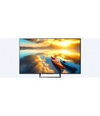 โทรทัศน์ Sony 65 นิ้ว รุ่น KD-65X7000E LED 4K Ultra HD (HDR) สมาร์ททีวี X7000E Series
