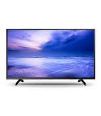 Panasonic 40 นิ้ว LED TV รุ่น TH-40E400T Digital TV Full HD TV