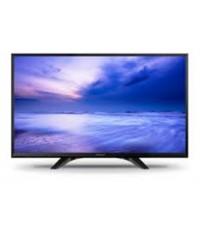 Panasonic 32 นิ้ว LED TV รุ่น TH-32E410T Digital TV HD TV