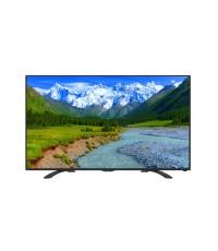โทรทัศน์ LED TV Sharp ขนาด 50 นิ้ว รุ่น LC-50LE275X Full HD AQUOS