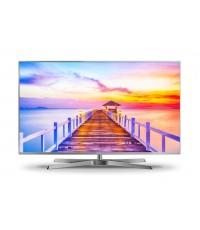 Panasonic 58 นิ้ว LED TV รุ่น TH-58EX750T Smart 4K Ultra HD TV Digital TV