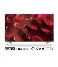 โทรทัศน์ TOSHIBA 49 นิ้ว รุ่น 49U7650VT Ultra HD 4K Smart TV