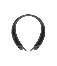 LG TONE Active+™ Bluetooth® Wireless Stereo Headset รุ่น HBS-A100