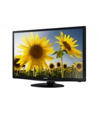 โทรทัศน์ SAMSUNG 24 นิ้ว UA24H4003AR HD Flat TV H4003 Series 4 UA24H4003ARXXT