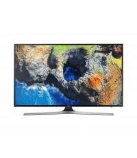 โทรทัศน์ SAMSUNG 55 นิ้ว UA55MU6103K UHD Smart TV MU6103 Series 6 UA55MU6103KXXT