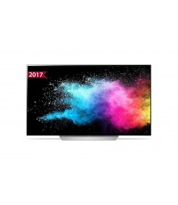 โทรทัศน์ LG 65 นิ้ว OLED TV รุ่น OLED65C7T 4K Ultra HD Smart TV webOS 3.5 Multi Active HDR Dolby