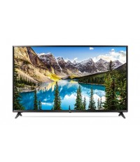 โทรทัศน์ LG 49 นิ้ว รุ่น 49UJ652T UHD Smart TV Digital TV