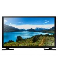 โทรทัศน์ Samsung LED TV HD 32 นิ้ว รุ่น UA32J4003AK HD Flat TV J4003 Series 4 UA32J4003AKXXT