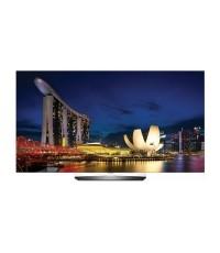 LG 55 inch 4K OLED TV OLED55B6T OLED 4K HDR Smart TV