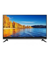 Sharp LED TV 50 นิ้ว รุ่น LC-50SA5200X Digital TV SA5200 Full HD