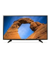 LG 49 นิ้ว รุ่น 49LK5100PTB Full HD TV NEW 2018