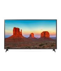 LG 43 นิ้ว 43UK6300PTE UHD 4K Smart TV NEW 2018