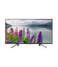 Sony LED TV 43 นิ้ว รุ่น KDL-43W800F Full HD High Dynamic Range HDR สมาร์ททีวี Android TV