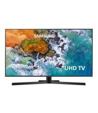 Samsung 65 นิ้ว รุ่น UA65NU7400KXXT UHD 4K Smart TV 65NU7400 Series 7 2018
