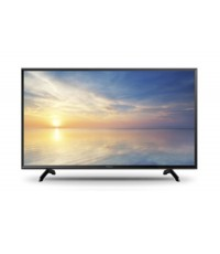 Panasonic 40 นิ้ว LED TV รุ่น TH-40F400T Digital TV Full HD TV