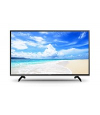 Panasonic 40 นิ้ว รุ่น TH-40FS500T SMART VIERA Digital Full HD TV