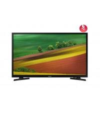 Samsung 32 นิ้ว รุ่น UA32N4003AKXXT HD TV N4003 Series 4 2018