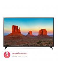 LG 49 นิ้ว รุ่น49UK6320PTE UHD TV IPS 4K Smart TV NEW 2018