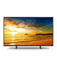 Panasonic ขนาด 43 นิ้ว รุ่น TH-43FX500T Smart VIERA 4K HDR TV