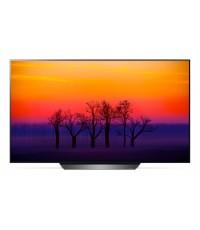 LG 65 นิ้ว รุ่น OLED65B8PTA OLED 4K HDR Smart TV NEW 2018