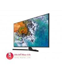 Samsung 50 นิ้ว รุ่น UA50NU7400KXXT UHD 4K Smart TV 50NU7400 Series 7 2018