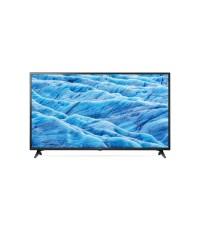 LG 65 นิ้ว รุ่น 65UM7290PTD Ultra HD Smart TV ThinQ AI DTS Virtual : X 65mu7290 Series 2019