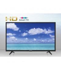 PANASONIC 32 นิ้ว รุ่น TH-32GS400T 4K ULTRA HD SMART TV