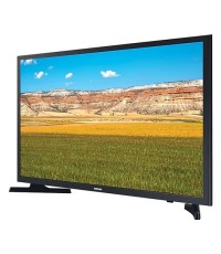 SAMSUNG 32 นิ้ว UA32T4300AKXXT T4300 HD Smart TV (2020)