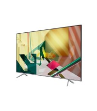 SAMSUNG 55นิ้ว QA55Q70TAKXXT Q70T QLED Smart 4K TV (2020)