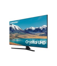 SAMSUNG 65นิ้ว UA65TU8500KXXT TU8500 Crystal UHD 4K Smart TV (2020)