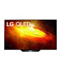 ทีวี 55 นิ้ว LG รุ่น OLED55BXPTA CX 4K Smart OLED TV w/ AI ThinQ 55BXPTA