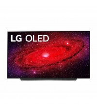 LG 48 นิ้ว รุ่น OLED48CXPTA CX 4K Smart OLED TV w/ AI ThinQ 48CXPTA