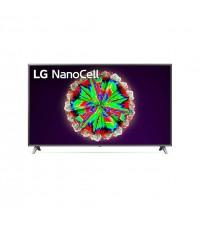 ทีวี LG 65 นิ้ว รุ่น 65NANO79TND NanoCell 4K LG ThinQ AI Airplay2  Homekit 65NANO79