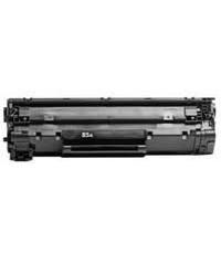 HP CE285A (หมึกสำหรับHP LaserJet  P1102/W /M1132MFP/1136)