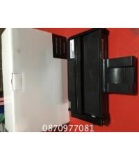 จำหน่าย ขายหมึกพิมพ์ ปริ้นเตอร์ ริโก้ RICOH ขาวดำ ราคาประหยัด เทียบเท่า ของแท้ SP201Ls SP201L SP211L
