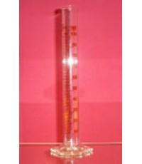 กระบอกตวง แก้ว ขนาด 250 ml