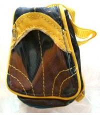 กระเป๋า Blythe 277