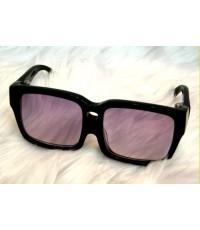แว่นตาเปลี่ยนของ Blythe 539