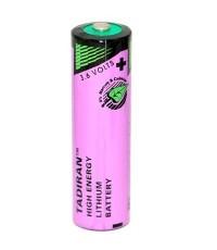 Tadiran Lithium TL-2100 AA 3.6V