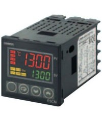 E5CN-R2HBT OMRON  ราคา 7800 บาท