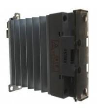 G3PE-215B 12-24VCD OMRON Description: Order \'relay ssr 25a 12-24vdc zerocross  ราคา 2288 บาท