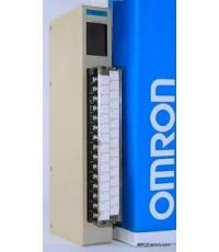 C500-AD101  OMRON Analog Input Module  ราคา 28000 บาท