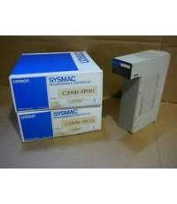 C200HG-CPU33  OMRON ราคา 21266 บาท